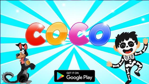 COCO Magical Guitarist screenshot 3