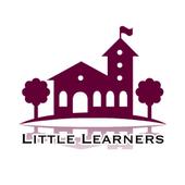 LITTLE LEARNERS 리틀러너스 icon