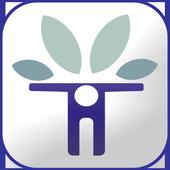 이앤씨바이오 icon