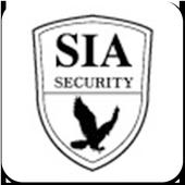 에스아이에이경호(SIA 경호) icon