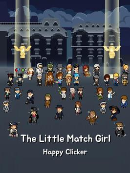 The Little Match Girl : Happy screenshot 10