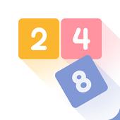 Slide248 icon