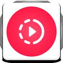 Top Musically Videos Collection APK
