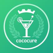 Cococure icon