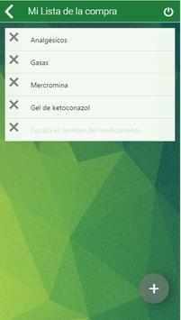 Cocoloyalty Pharma apk screenshot