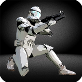 Guide STAR WARS icon