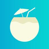 Coconapp icon
