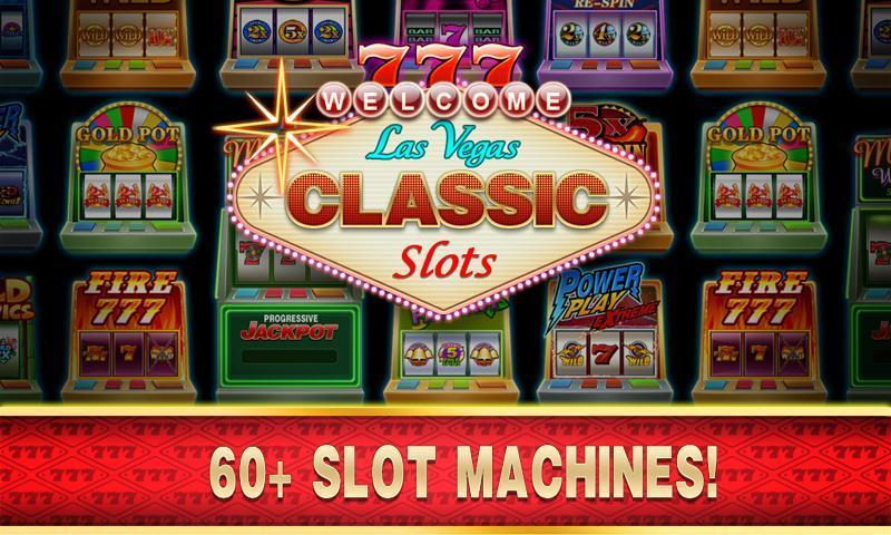 tulalip casino exchange rate Online