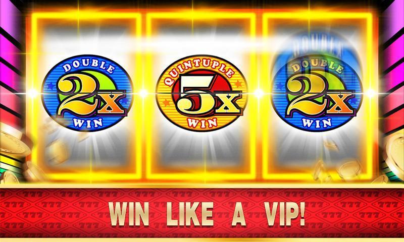 777 casino no deposit bonus Online