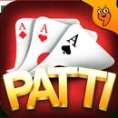 Teen Patti Lucky♣ APK Android