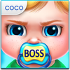 Baby Boss icon