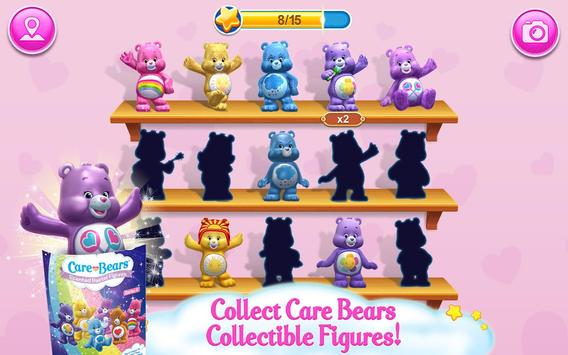 Care Bears screenshot 3