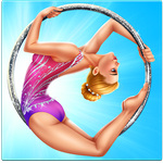 Acrobat Star Show - Show 'em what you got!-APK