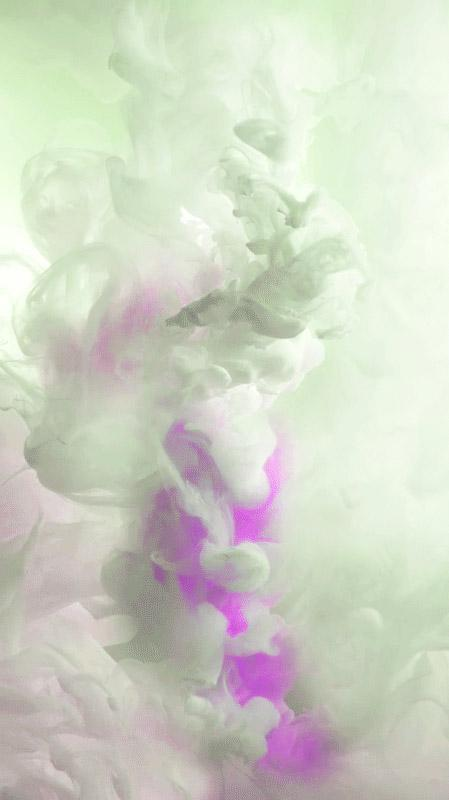 Smoke 6s Live Wallpaper For Android Apk Download