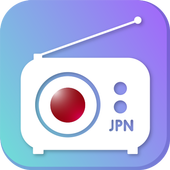 Radio Japan - COCO Radio icon