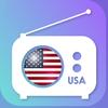 Icona Radio USA
