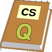 상식 초성 퀴즈 icon