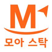 828moa4 icon