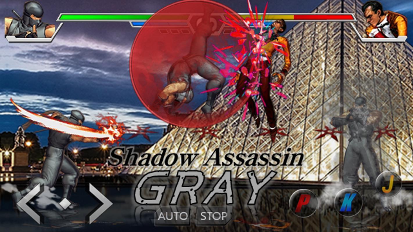 Fighter-fighting game APK Baixar - Grátis Ação Jogo para Android ...
