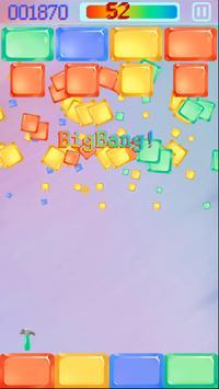 BigBang! screenshot 3