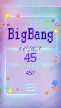 BigBang! screenshot 4