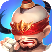 Arena Of Battle - LOL icon