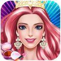 Miss Universe Beauty Salon