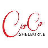Coco Shelburne Real Estate icon