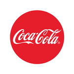 Coca-Cola® USA APK