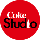 Coke Studio icon