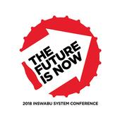 2018 INSWABU System Conference icon