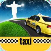 Tarifas Taxis Cochabamba icon