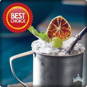 Best Cocktail Recipe screenshot 12
