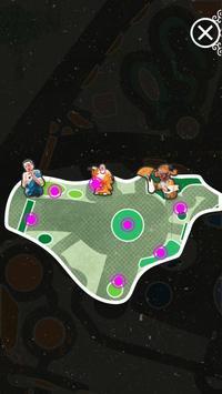 The Cock-Eye Club screenshot 4