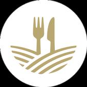 Proxideal icon