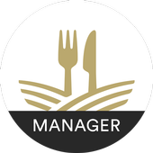 Proxideal Manager icon