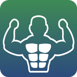 6 Pack Workout APK