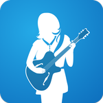 Coach Guitar - ギター - ギターTab - ギター コード表 - ギター 初心者 APK