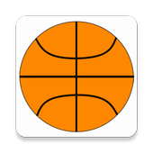 College Basketball Coach icon