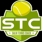 Tennis Coaching - Tunisie icon