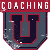 CoachingU icon
