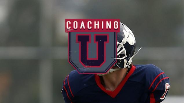CoachingU apk screenshot