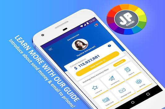 New Send Money & Money Transfer app Guide cho Android - Tải về APK