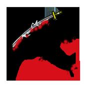 Coala Ninja icon