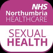 SH Northumbria NHS icon