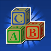 A to Z Quiz icon