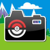 Train for Pokemon GO icon