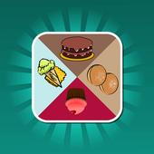 Dessert Dropper icon