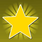 Starlight Pong icon