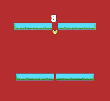 Super Froggy Jump screenshot 1